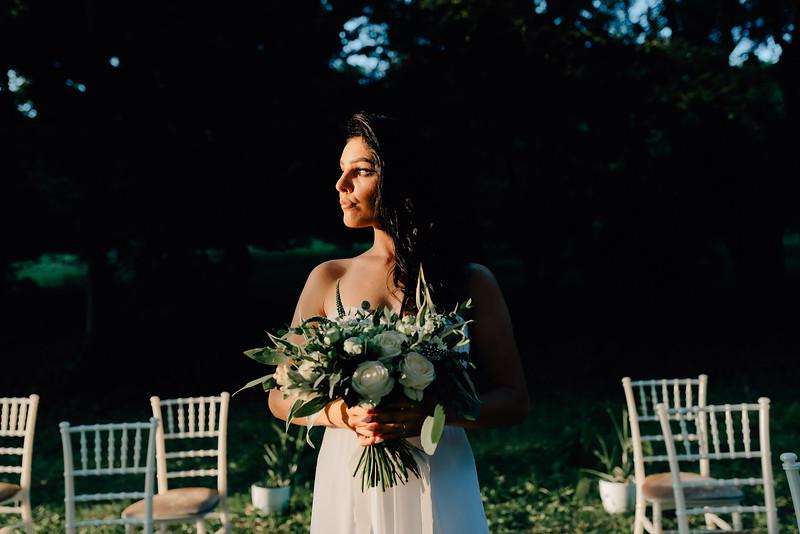 Nunta la Vila Florica -110.jpg
