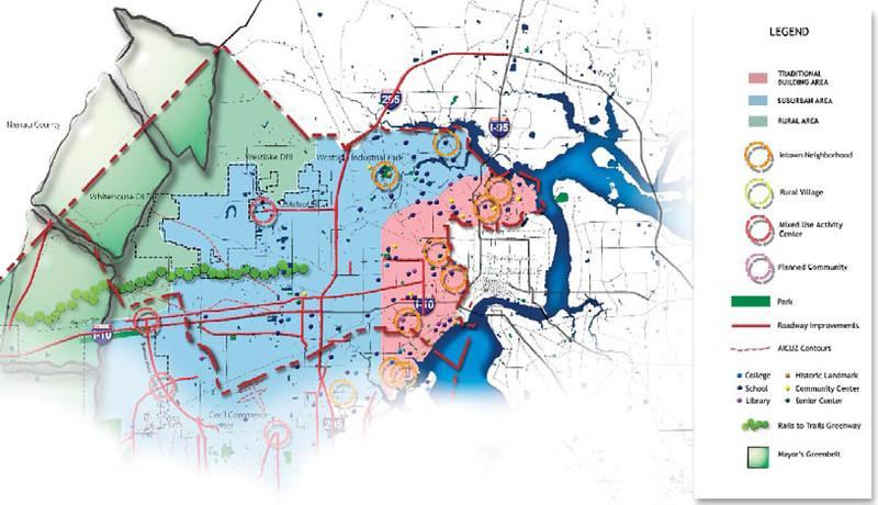 2003-northwest-vision-plan-39.jpg