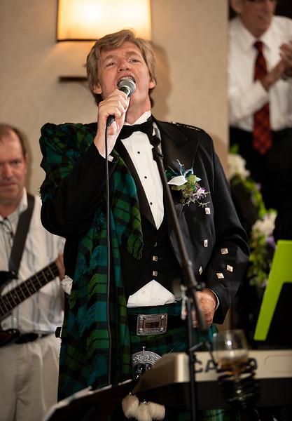 Groom Singing 1.jpg