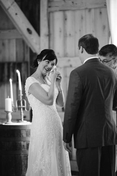 Carol & Will's Wedding_366.jpg