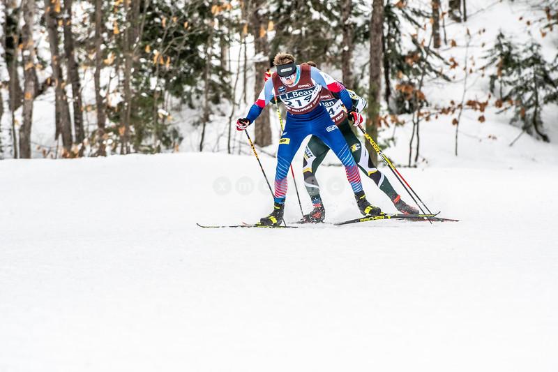 2020-NordicNats-15Skate-men-1176.jpg