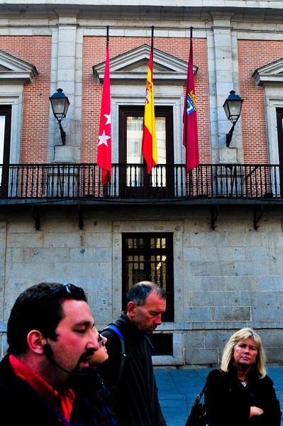 MadridDay2-39.jpg