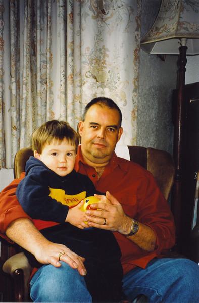 082 Stephen and Danny 2000.jpg