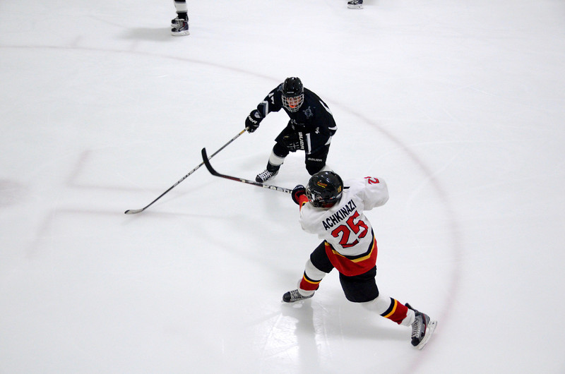 131009 Flames Hockey-030.JPG