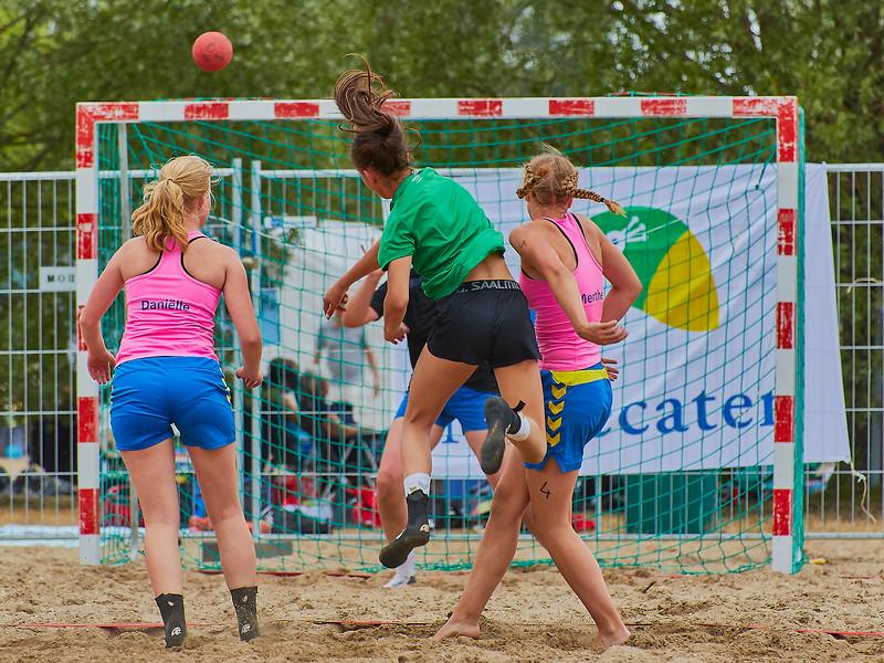 Molecaten NK Beach Handball 2017 dag 1 img 167.jpg