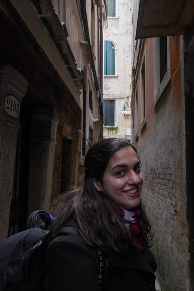 Venice_Italy_VDay_160212_40.jpg