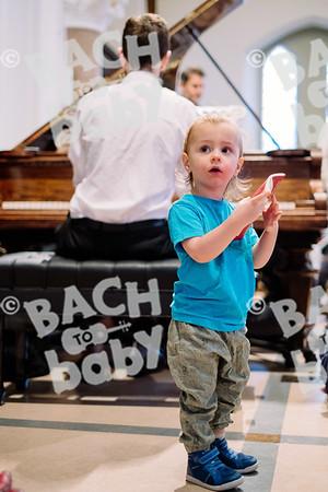 © Bach to Baby 2019_Alejandro Tamagno_Angel_2019-12-19 006.jpg