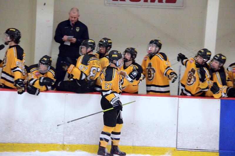 170922 Junior Bruins Hockey-212.JPG