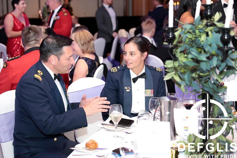 ann-marie calilhanna- military pride ball @ shangri-la hotel 2019_0611.JPG