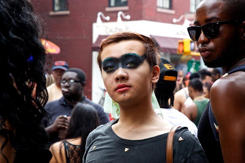 Gay Pride Parade 2013 013