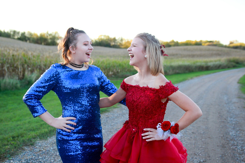 Home Coming Pictures 2017-77.jpg
