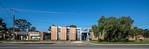 Melton Community Care Centre
