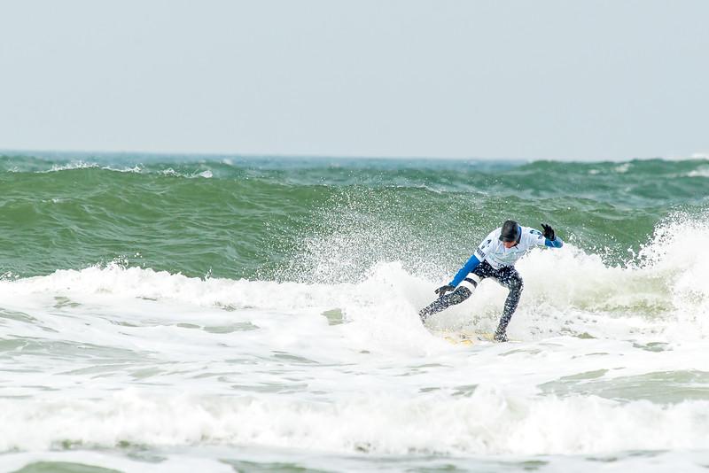 surftour161stop-55_26213412055_o.jpg