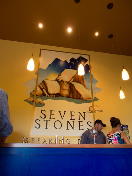 seven stones vertical sign.jpg