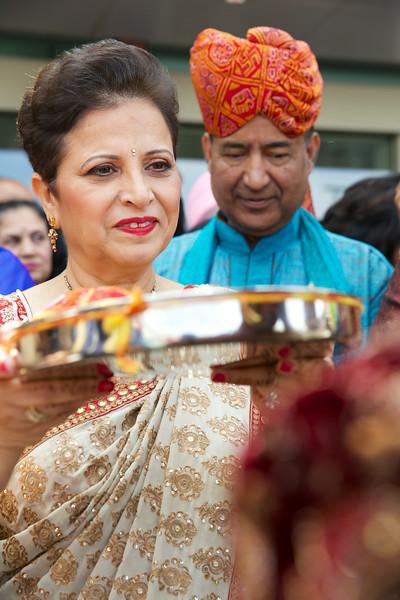 Le Cape Weddings - Indian Wedding - Day 4 - Megan and Karthik Barrat 112.jpg