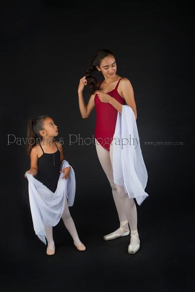 Dance 5817 2.jpg