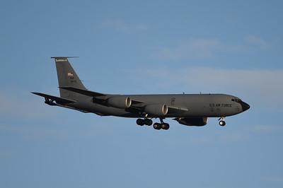 92nd ARW Fairchild