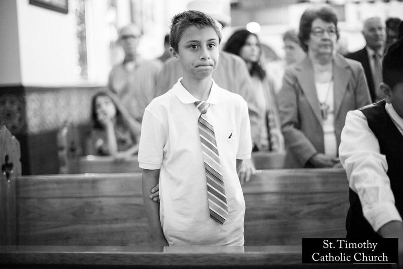 St. Timothy First Communion-224.jpg