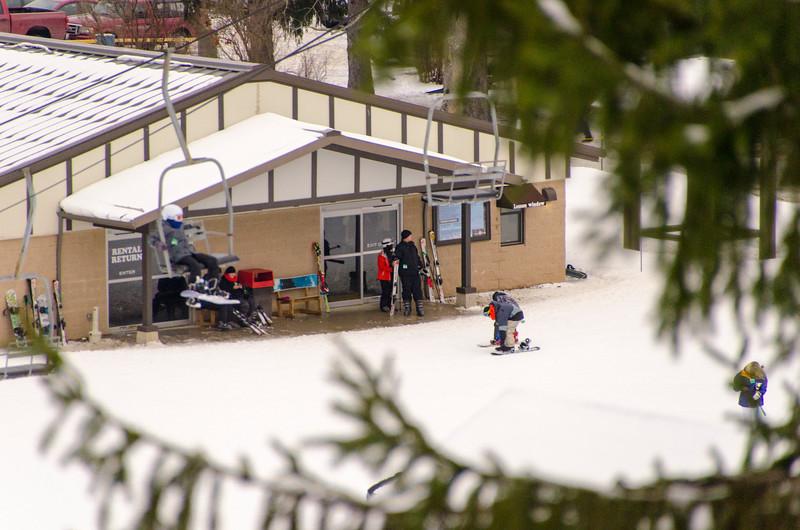 Snow-Trails-5118.jpg