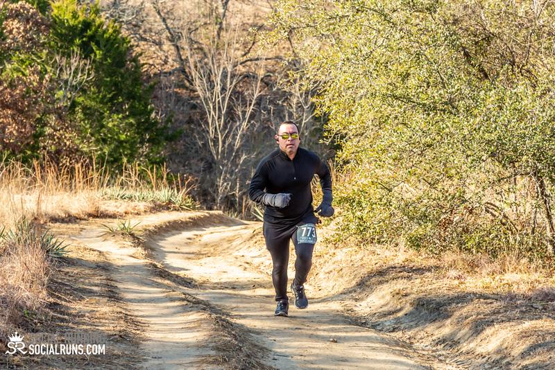 SR Trail Run Jan26 2019_CL_5250-Web.jpg