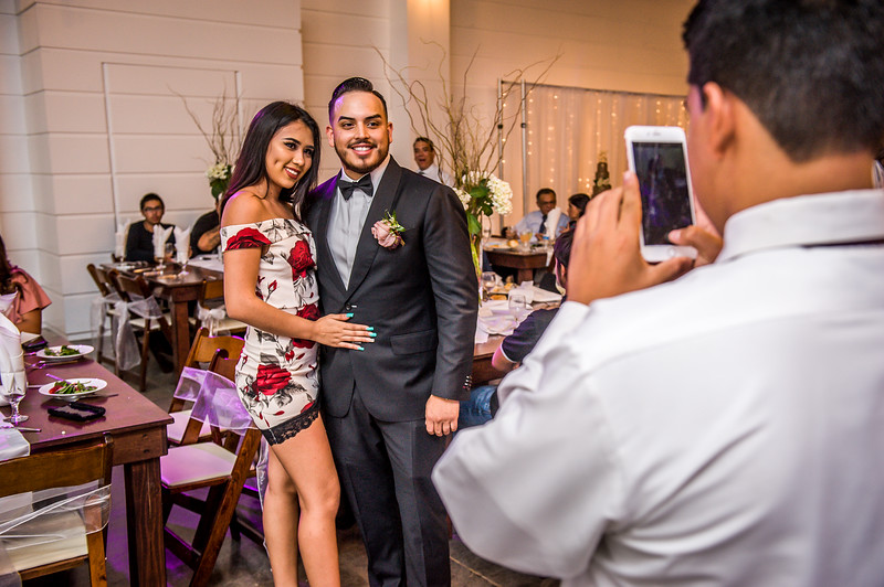 Valeria + Angel wedding -759.jpg
