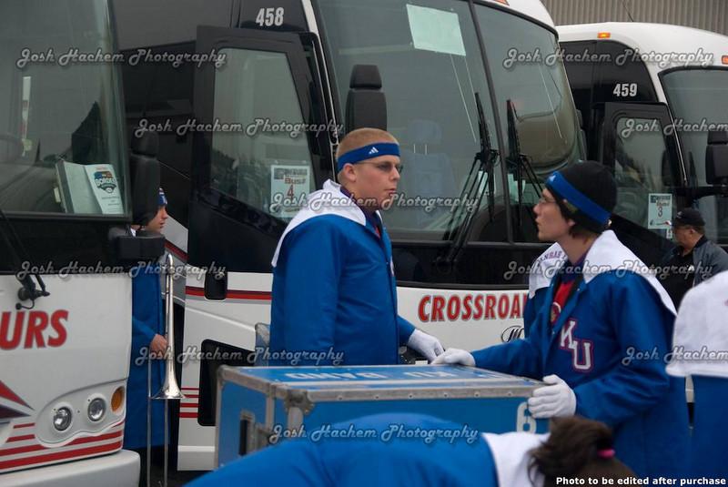 11.29.2008 KU v MU Trip (25).jpg