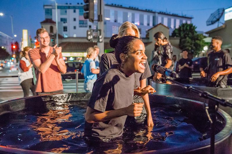 2019_09_08_Sunday_Hollywood_Baptism_8PM_BR-73.jpg