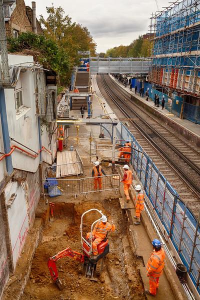Putney Station-13.jpg