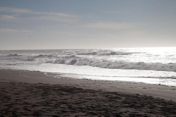 10202016 Coast