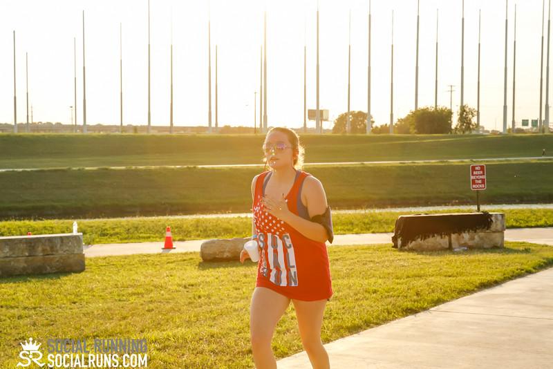 National Run Day 5k-Social Running-2976.jpg