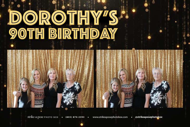 Dorothy_90th_Bday_Prints_ (26).jpg