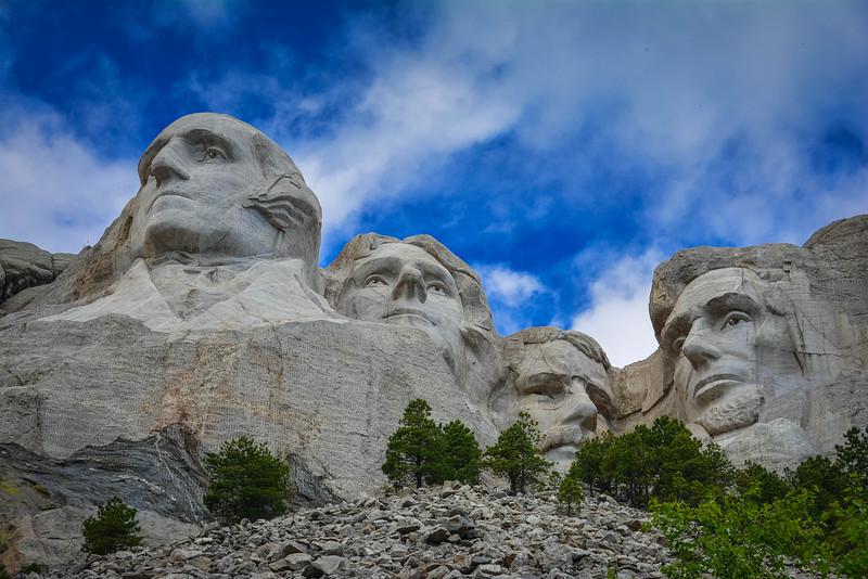 Mount-Rushmore-35.jpg