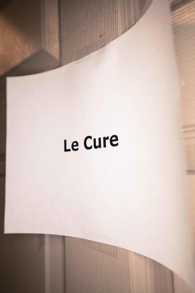 Le Cure-20-2.jpg