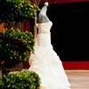 vera wang wedding dress : vera wang wedding dress