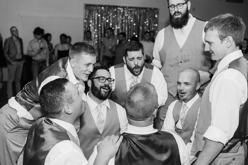 Wheeles Wedding  8.5.2017 02899.jpg