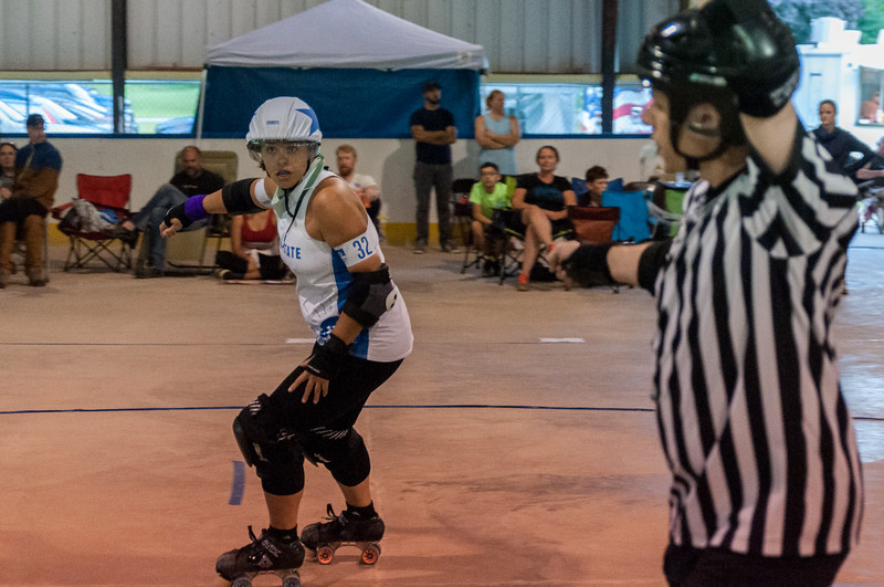 Southshire vs Twin State 2019-08-24-18.jpg