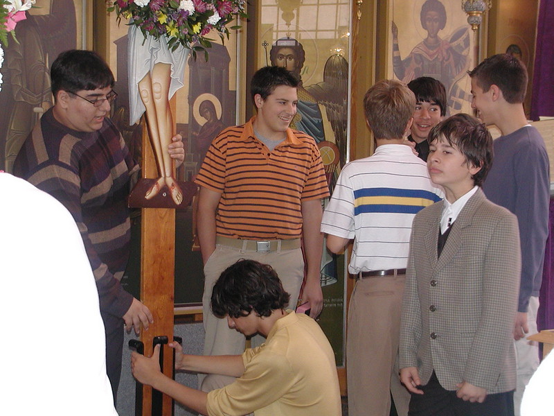 2005-04-29-Holy-Friday_004.jpg