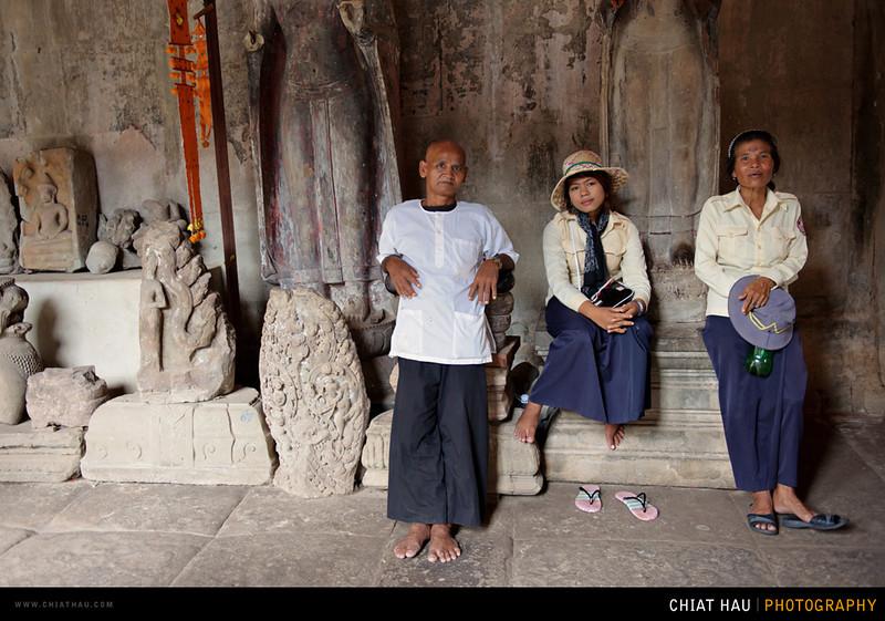 Chiat_Hau_Photography_Travel_Cambodia_Portrait_Scenery_Day 2_2011-117.jpg