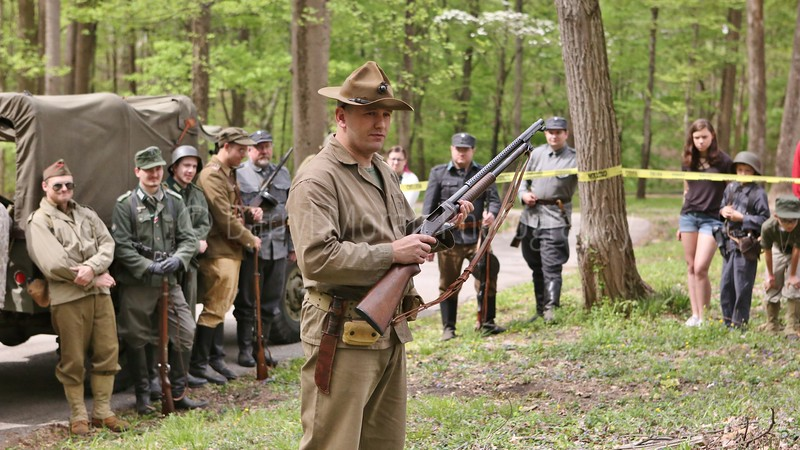 MOH Grove WWII Re-enactment May 2018 (852).JPG
