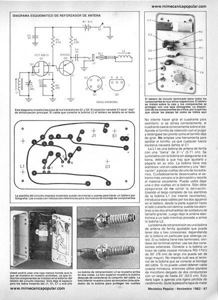 construya_una_antena_electronica_para_su_am_noviembre_1982-02g.jpg