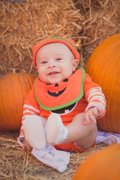 pumpkinpatrick-0009.jpg