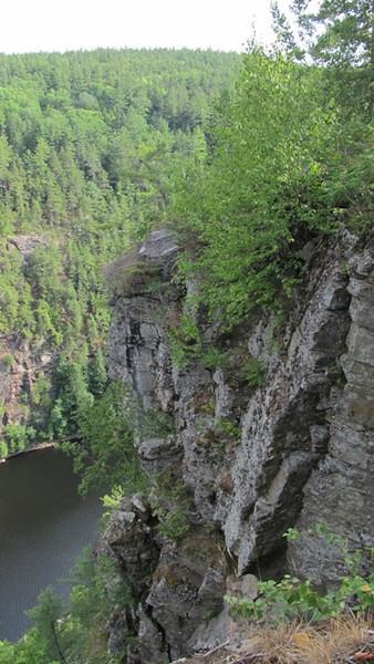 IMG_0010 - canyon trail.JPG