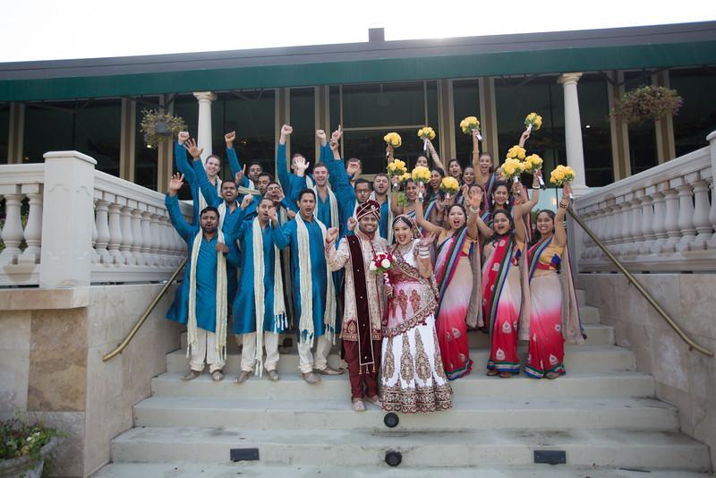 Le Cape Weddings - Niral and Richa - Indian Wedding_- 2-57.jpg