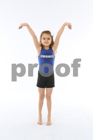 4PM Tumbling Level 1-2