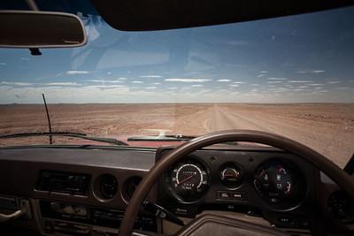 kilometer19-fotografie-travel-australia-070301-0114