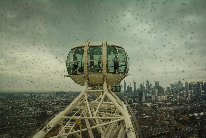 Melbourne-57.jpg