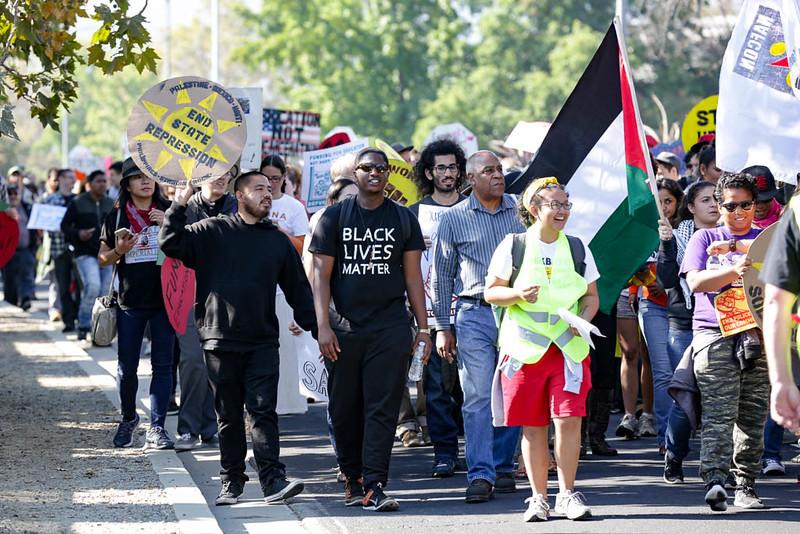 2016 09 09 CA Pleasanton Protest Stop Urban Shield 1024x photographed by Sam Breach-0377.jpg
