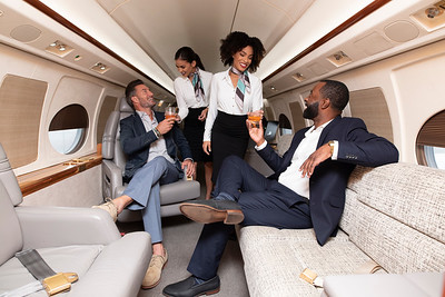 Jet Interiors - ALL