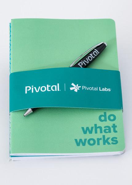 Pivotal  Labs-10.jpg