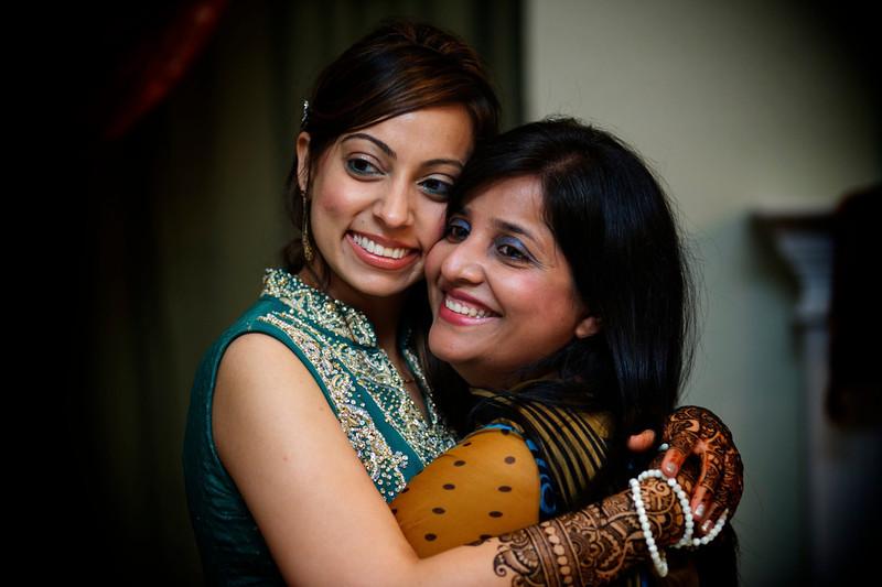 Rahim-Mehndi-2012-06-00602.jpg